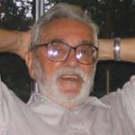 In ricordo di Salvador Minuchin
