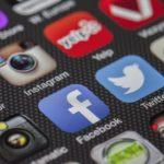 iFamilies: una indagine sulle famiglie digitali con figli adolescenti