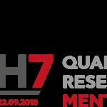 Berlino: 7a Conferenza sulla ricerca qualitativa nella salute mentale