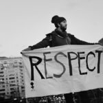 Sintomi, pattern e prescrizioni: dagli interventi strategici alle pratiche di rispetto