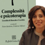 """""""Complessità e psicoterapia. L'eredità di Boscolo e Cecchin"""": il nuovo libro del Centro Milanese di Terapia della Famiglia"""