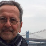 Intervista a Marcelo Pakman: Micropolitica, poetica, evento e senso