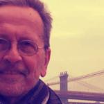 Entrevista a Marcelo Pakman: Micropolítica, Poética, Evento y Sentido