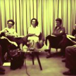 Terapia della famiglia: frammenti di storia, tra psicoanalisi e sistemica