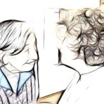 Sistemi familiari e demenze: anomalie, ridondanze impazzite e rappresentazioni di malattia
