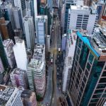 Città, campagna e malattie