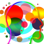 La diagnosi in psicologia clinica tra comprensione soggettiva e oggettività riduzionista