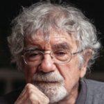 Riflessioni sulla morte di Humberto Maturana. Lo ricordano Pietro Barbetta, Marcelo Pakman, Maria Esther Cavagnis