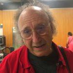 In memoria di Alain Chabert