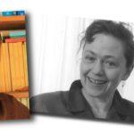 Intervista a Mary Catherine Bateson